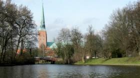 2016 Lübeck 28 Sejlrundtur