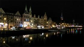 2016 Lübeck 39 Aftenbilleder