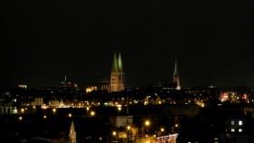 2016 Lübeck 40 Aftenbilleder