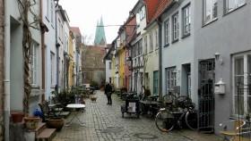 2016 Lübeck 02 Engelsgrube