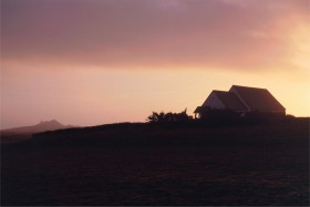 Kirker på klinten 37 1997 Mårup Klint