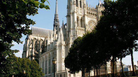 2005-Amiens-1