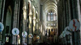 2005 Amiens 2