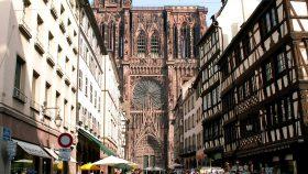 2006 Strassburg 1