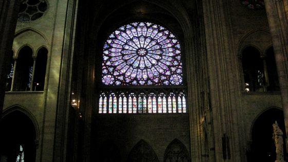 2008 Paris Notre Dame 4