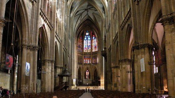 2011 Metz 2
