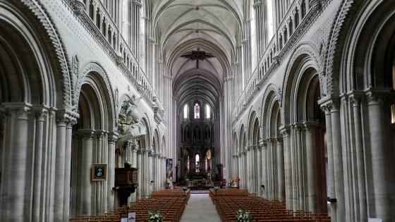 2016 Bayeux 2