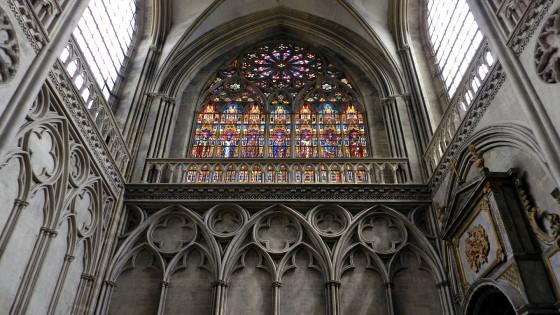 2016 Bayeux 3