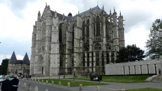 2016 Beauvais 1