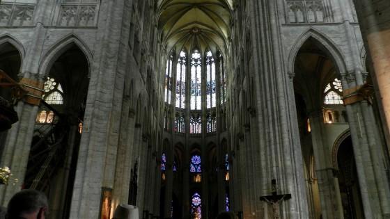 2016 Beauvais 2