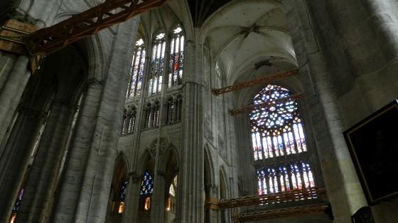 2016 Beauvais 4