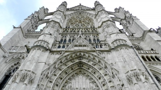 2016 Beauvais 5