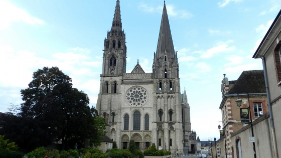 2016 Chartres 01