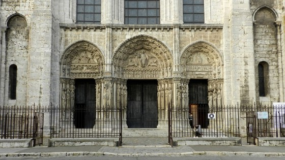 2016 Chartres 02