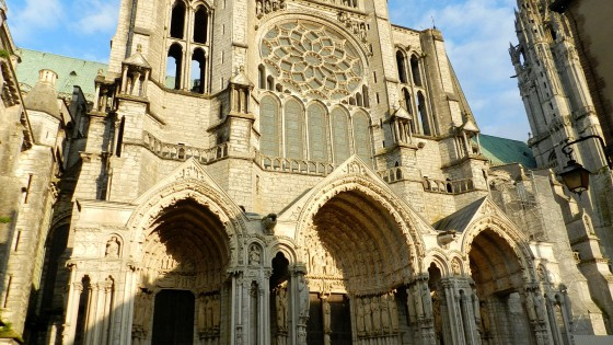 2016 Chartres 04