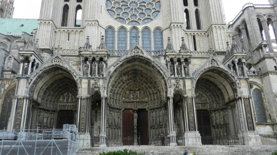 2016 Chartres 05