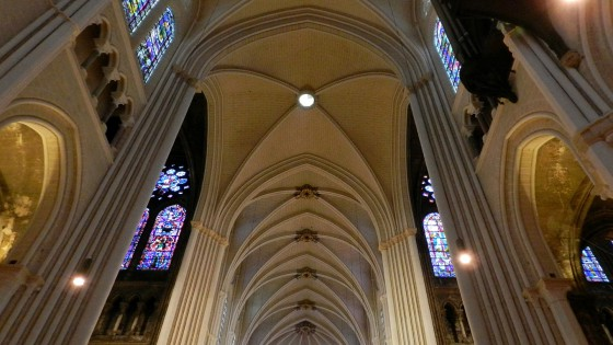 2016 Chartres 07
