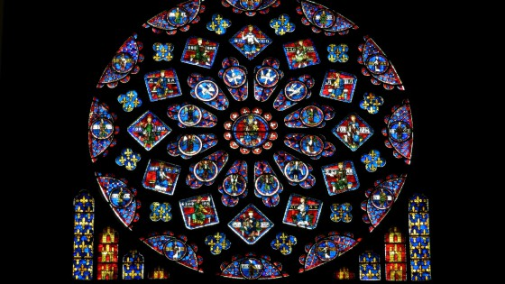 2016 Chartres 11