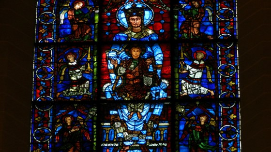2016 Chartres 14