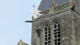 2016 FR 0006 Sainte Mere-Eglise
