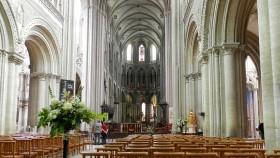 2016 FR 0012 Katedralen i Bayeux