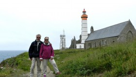2016 FR 0023 AS-TS ved Pointe de St-Mathieu