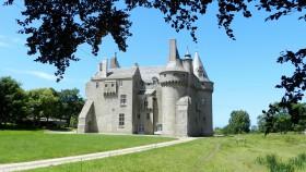 2016 FR 0046 Chateau Kerouzere