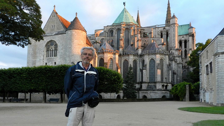 2016 FR 0050 TS i Chartres