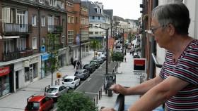 2016 FR 0053 AS i Beauvais