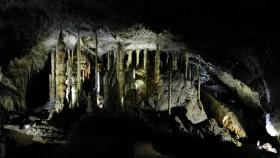 2016 FR 0055 Grotterne i Han sur Lesse
