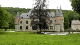 2016 FR 0056 Chateau