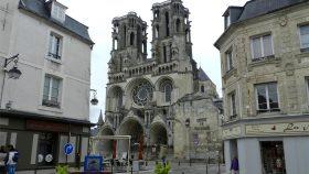 2016 FR 0065 Katedrallen i Laon