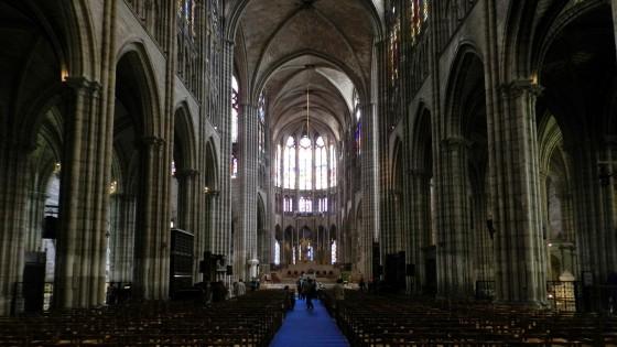 2016 Saint-Denis 3