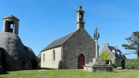 2016 Calv 39 Saint Pol Kapel Roscoff