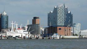 2016 Hamburg 04