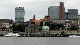 2016 Hamburg 13