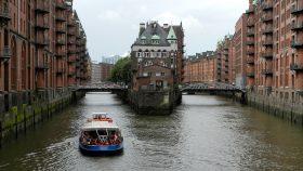 2016 Hamburg 17
