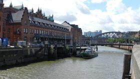 2016 Hamburg 23