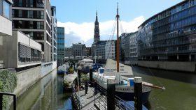 2016 Hamburg 31