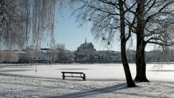 2009-dom-i-sol-og-sne-damparken