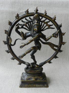 2016-0228-dansende-shiva-nepal