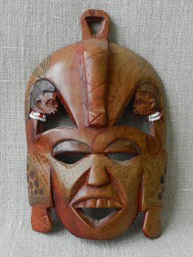 2016-0231-afrikansk-maske-tanzania
