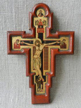 kors-ikon-kreta