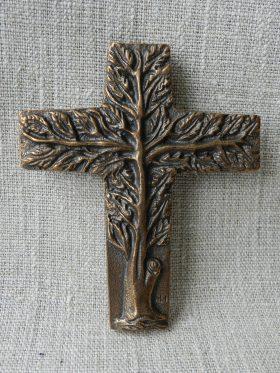 pilgrimskors-maria-laach