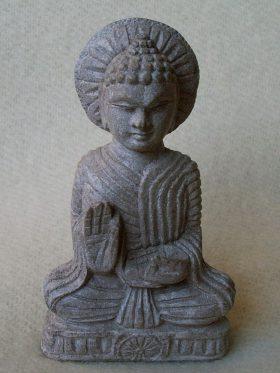 velsignende-buddha